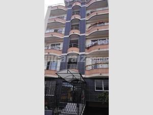 Apartamento en Arriendo Medellín Velodromo