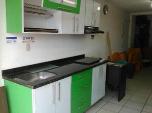Cocinas integrales homecenter easy bogot posot class for Cocinas bogota precios