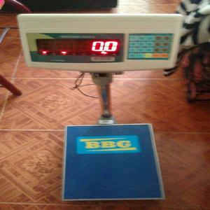 Bascula Digital 150kg - Bogotá