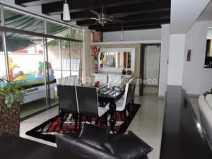 Sillas para terraza balcon y jardin posot class for Casas en ciudad jardin cali para la venta