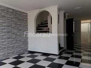 Casa en Venta Fusagasugá CASA EN CONJUNTO CERRADO PARA QUE