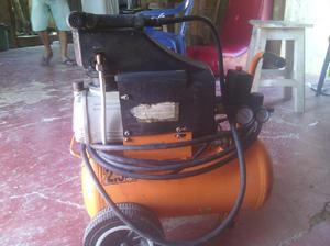 Compresor de Aire - Sincelejo