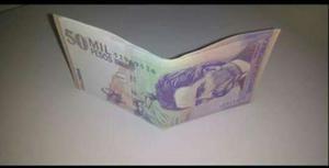 Las Nuevas Billeteras de Moda Hechas en