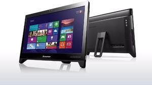 Lenovo All In One C240