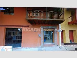 Local en Arriendo Cartagena Centro