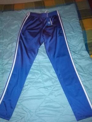 Pantalon de Sudadera Original Adidas