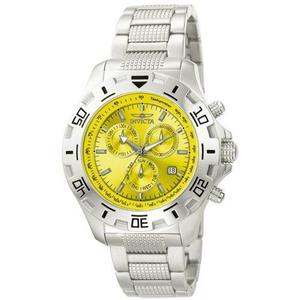 Reloj invicta specialty collection hombre posot class - Reloj pared original ...
