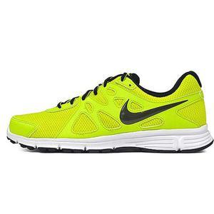 Tenis Nike Revolution 2 para hombre