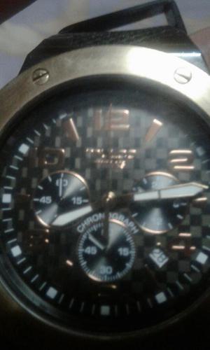 Vendo Reloj Mulco Titans Original