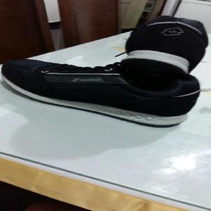 Zapatos Lotto para M Y Zapatos Gess F - Medellín