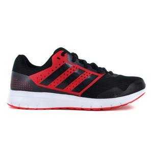 tenis zapatillas Adidas Duramo 7