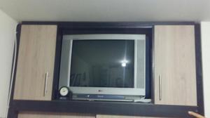 "Se Vende Televisor de 28"" Pulgadas Lg"