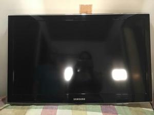 Televisor Samsung Lcd 32 Pulgadas