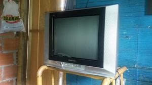 Tv Panasonic 21
