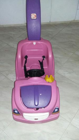 Carro de Niña,silla para Carro Y Esteril