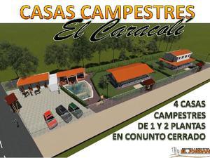 Casa Campestre Cerca Ibague - Ibagué