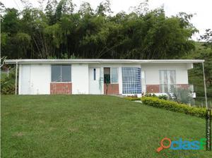 Casa Campestre Sector Variante Condina