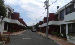 Cod. VBINP21072 Casa Condominio En Venta En Ricaurte