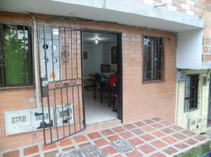 Cod. VBVES413399 Casa En Venta En Medellin Limonar -