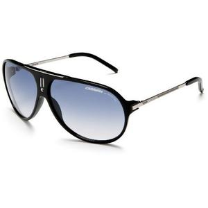 Gafas Carrera Hot Aviator