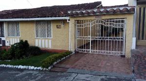 Se vende casa en el Norte de Armenia - Armenia