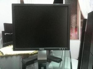 Se vende monitor DELL de 14 pulgadas - Palmira