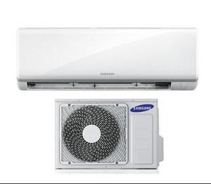 Aire Acondicionado Samsung Boracay 12000 - Girardot