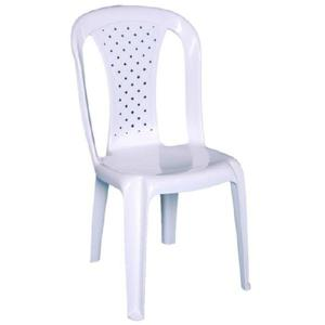 Alquiler de sillas y tablones - Jamundí