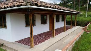 Casa Salon de Eventos San Fernando - San Juan de Pasto