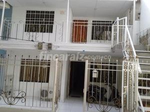 Casa en Arriendo Barranquilla El Campito