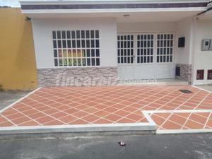Casa en Venta Villavicencio VILLA BOLIVAR