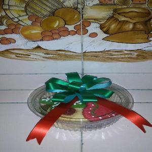 Cupcakes, Galletas de Navidad - Palmira