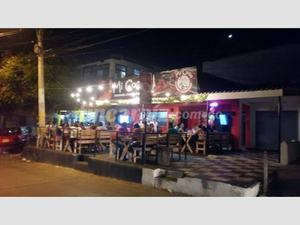 Local en Arriendo Barranquilla SAN JOSE