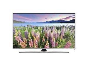 Televisor Samsung 50 Smart Tv Full Hd Negro Un50j5500