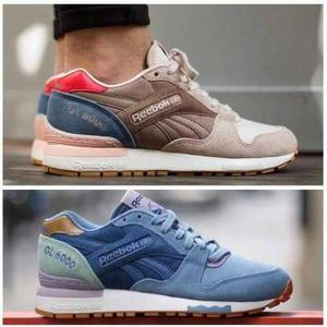 Tenis Reebook/tenis Bonitos/zapatos Deporte