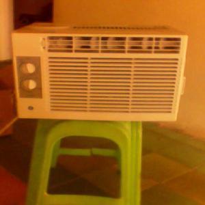 aire acondicionado de ventana - Cúcuta