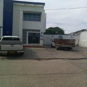 ARRIENDO DE OFICINAS EN BOSQUE NOROCCIDENTE CARTAGENA 732542