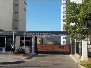 Apartamento en Arriendo Floridablanca ALTOS DE ARANJUEZ