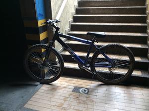 Bicicleta Todo Terreno para Hombre