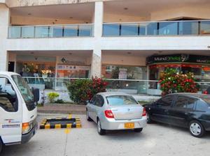 Cod. ABARE66440 Local En Arriendo En Barranquilla Ciudad