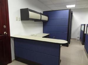 Cod. ABIVV1110 Oficina En Arriendo En Barranquilla Villa