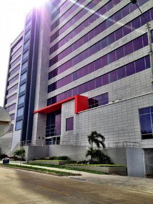Cod. ABIVV1867 Oficina En Arriendo En Barranquilla Altos De