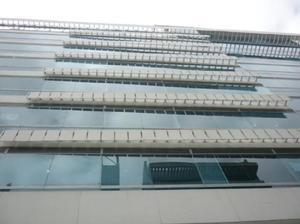 Cod. ABMIL1749 Consultorio En Arriendo En Bogota Chico -
