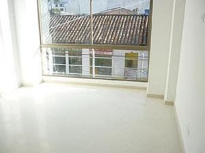 Cod. ABMIL2105 Consultorio En Arriendo En Bogota Fontibon -