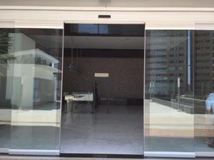 Cod. VBAYD2919 Oficina En Venta En Barranquilla Buenavista -