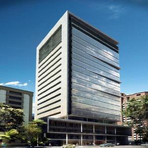 Cod. VBIVV1388 Oficina En Venta En Barranquilla Alto Prado -