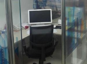 Cod. VBIVV1616 Oficina En Venta En Barranquilla Alto Prado -