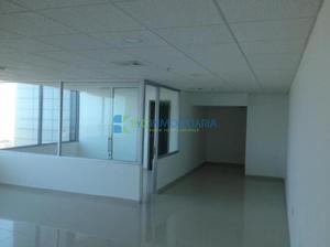 Cod. VBKYC630 Oficina En Venta En Barranquilla La Castellana