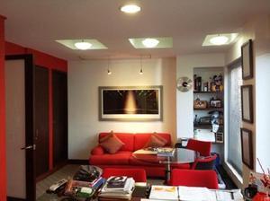 Cod. VBMIL1804 Oficina En Venta En Bogota Chico - Bogotá