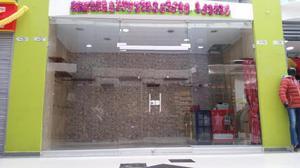 Cod. VBRCE2107164 Local En Venta En Bogota San Isidro I Y Ii